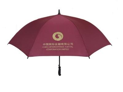 河南郑州专业高端太阳伞定制批发