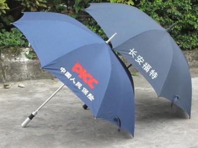 河南郑州专业高端商务伞批发厂家