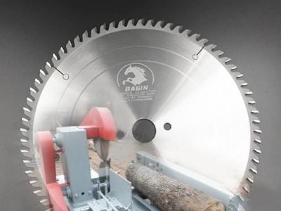 八骏刃具为你分析木工锯片掉齿的问题