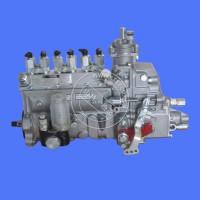 挖掘机PC300-7喷油泵6743-71-1131