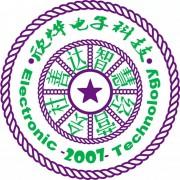 福州欣烨电子有限公司