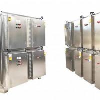 焊烟净化设备加工厂家