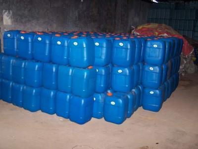惠州惠东县野狼社区必出精品直销85%磷酸