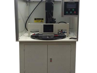 北京厂家数控自动焊接机 可对金属容器压力容器进行焊接