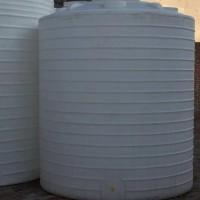 5吨化工减水剂储罐5吨耐酸碱储罐5立方水塔