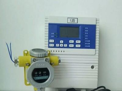 河池天然气浓度报警器 检测精准 气体专家 品牌