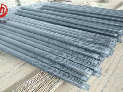 钢制翅片管散热器grs1000-20-1.2