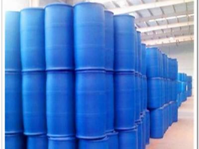 济南冰醋酸价格 国标乙酸现货提供
