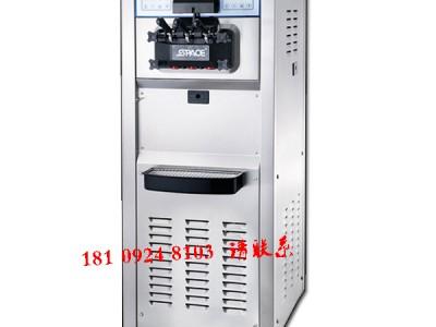 思贝斯冰淇淋机 思贝斯软质冰淇淋机 思贝斯雪糕机