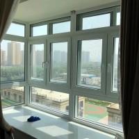 西安静立方各类隔音推拉窗功能型号齐全 隔离生活噪音