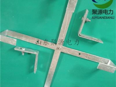 塔用余缆架,Q235扁铁材质余缆架,超强硬度余缆架野狼社区必出精品直销