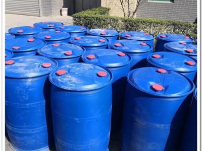 大量国标99%氯丙烯出货 山东金岭和滨化总代理