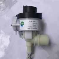 GARBARINO泵