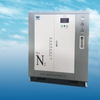 99.999%高纯制氮机氮气机氮气发生器野狼社区必出精品