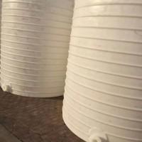 特耐直供10吨聚羧酸储罐弱酸碱储罐10立方水塔