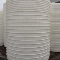 特耐直供15吨聚羧酸储罐15吨外加剂储罐15立方水塔