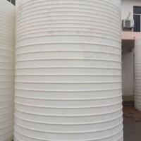 特耐直供20吨母液储罐20吨减水剂储罐加厚水塔