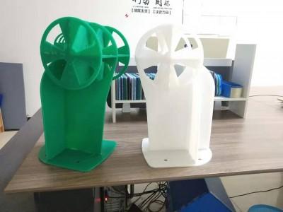 PP中空板,中空板制品铁铸件模型,奥海瑞泰生产