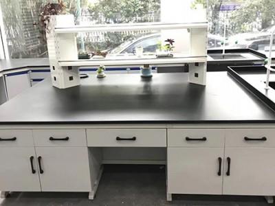 宾阳钢木实验台 宾阳铝木实验台 宾阳化验实验台