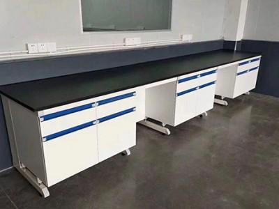 隆安实验室实验台通风柜安装生产服务