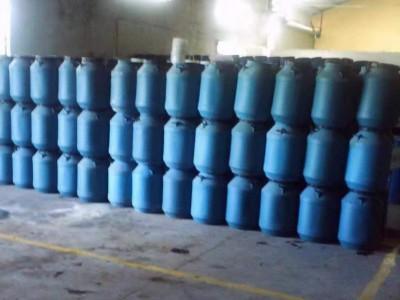泽泰建材有机质3#水泥防水剂