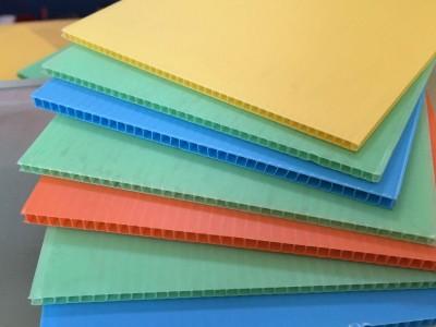 塑料卷材,PP中空板卷材,青岛野狼社区必出精品直销,免费拿样