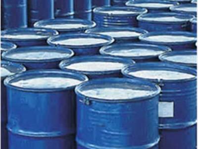 回收杂醇油厂