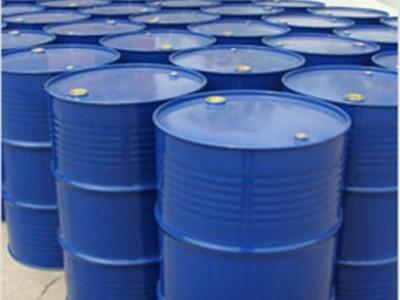 回收杂醇油野狼社区必出精品