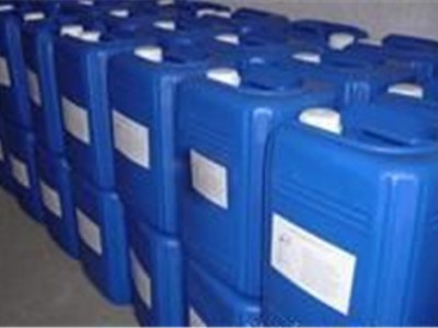 高价回收杂醇油野狼社区必出精品