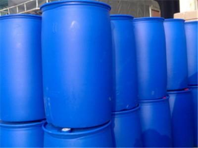 高价回收杂醇油厂