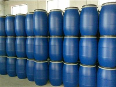 高价回收杂醇油