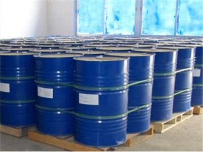 长期回收甲醇油野狼社区必出精品