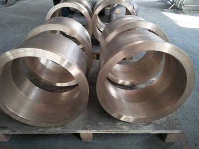 供应锡青铜10-1铜套,锡青铜铜套