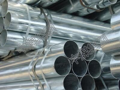 镀锌焊管,钢管,焊管