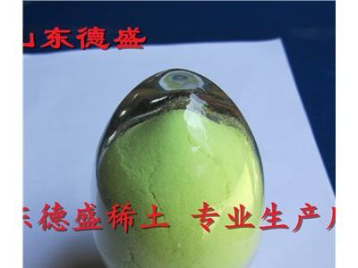 硫酸铥厂家产品,硫酸铥保证质量