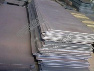 矿用合金钢板,钢板,冷轧热轧