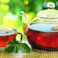 养生茶加工专业工厂