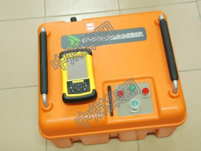 生命探测仪,搜救仪器探测仪,搜救仪器