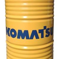 批发原装小松专用机油,小松发动机油 CI-4 200升