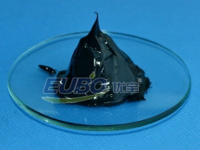 齿轮消音润滑脂定制,优宝阀门润滑脂,订购导热硅脂