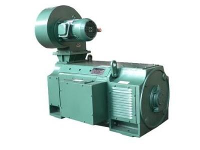 Z系列中型直流电机Z710 制糖压榨机传动主传动电动机