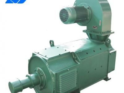 先锋电机印染设备用调速电机