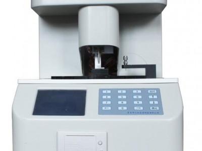 最新全自动阴道分泌物检测仪-快速准确检测白带 三凯医学