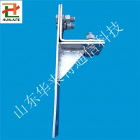 ZL-直线紧固件 塔用直线紧固夹具 现货厂供