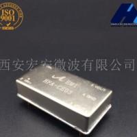 西安宏安电子传输仪器应用-HFA-CE03型电源滤波器