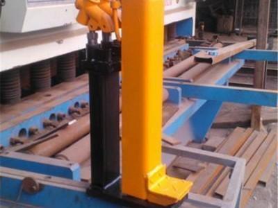 YQD-300型液压起道机 生产液压起道机