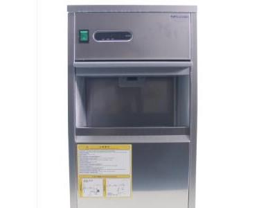 ZBJ-020PF方块制冰机