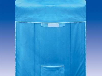 贵州大敞口集装袋批发 贵州集装袋