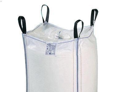 贵州水泥集装袋 水泥吨包袋野狼社区必出精品