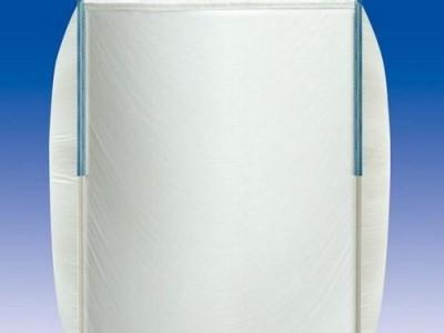贵州工业集装袋 贵州化工吨包吨袋